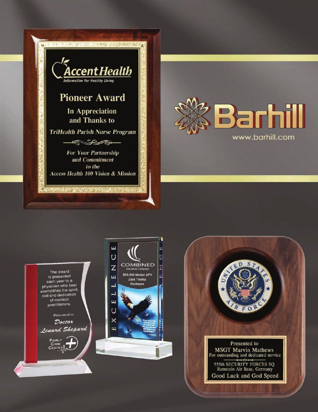 2017-barhill-3.jpg