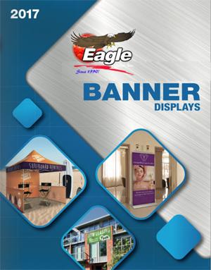 creativebanner-catalog-cover.jpg